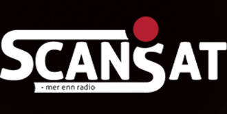 04 – Scansat Radio 64 AAC +